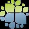 icon-chog